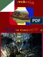 Gradina Carpatilor (1)