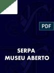 Apresentação2 Serpa Museu Aberto
