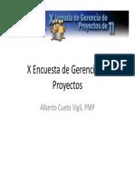 Encuesta nacional de gerencia de proyectos.pdf