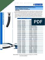 conductores-electricos-top-cable.pdf