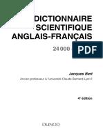 DICT ANGLAIS-FRANÇAIS.pdf