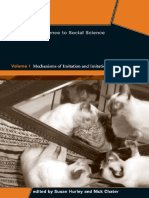 Perspectives on imitation from neuroscience to social science vol I.pdf