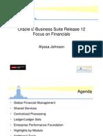 Release12FocusonFinancialsWorkshop