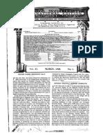 Duns Review Vol XI No 1 1908 March