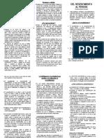 Triptico 3.1 - Del resentimeinto al perdon.pdf