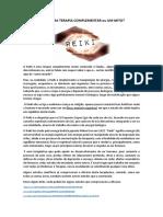 REIKI- ARTIGO.docx
