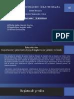 256568074 Registro de Presion y Temperatura en Pozos