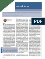 RNDS_124-126W.pdf