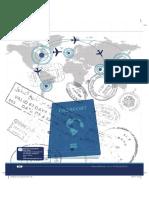 CSD & Abordaje Estéticoclusal - Parte II.pdf