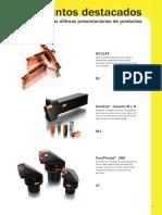 Catalogo Suplementario _092