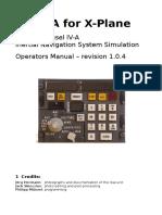 CIVA-User-Guide.pdf