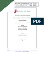 Artículo de Opinión Los Beneficios Tributarios en El Sector Minero Final