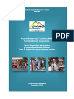 63493473-Diagnostico-de-la-demanda-turistica-del-departamento-de-Sacatepequez-Guatemala (1).docx