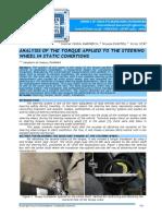 ANNALS-2013-2-19.pdf