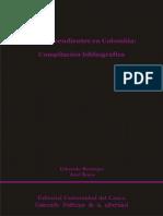 bibliografia-libro.pdf