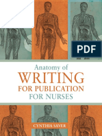 273665168-Anatomy-of-Writing-for-Publication-for-Nurses.pdf