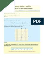 1. modelo lineal (1).docx
