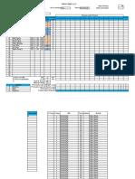 Modelo Presenças Turma -Vamos Nadar 12.13.pdf
