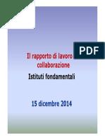 Fondamenti diritto del lavoro.pdf