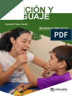 Muestra Sup Al 2 PDF