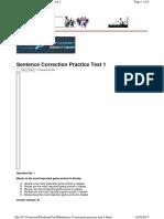 C Users Eri Desktop TOEFL Sentence Correction Practice