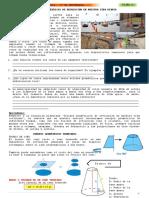 rp-mat5-k04-ficha4-170509194354.pdf