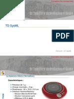 1_TD_SysML_diag_exig_1_Corrige.pptx