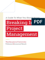 ProjectManagement.pdf