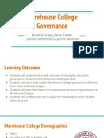 georgia governance project-2