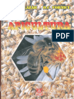 267003243-Apicultura-St-lazar-Si-O-C-vornicu-2007-659-Pag.pdf