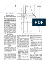 Part1_Heat Conduction.pdf