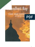Arundati-Roj-Vodič-kroz-Imperiju-za-obične-ljude.pdf