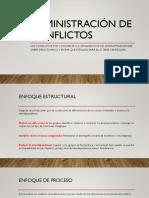 Administración de conflictos.pptx