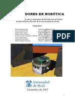 TRABAJO_Simuladores.pdf