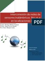 PFC_Rodrigo_Munoz_Castejon.pdf