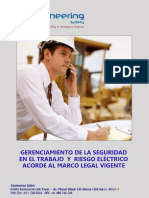 Curso+de+Seguidad+y+Riesgo+Electrico+acorde+al+marco+legal+vigente.pdf