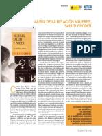 Valls.Carme__Mujeres.salud.poder__reseña.pdf