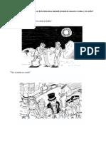 Muestra Clásicos de la literatura infantil-juvenil de America Latina y el caribe.pdf