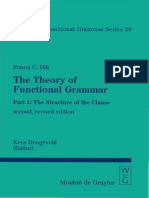 The-Theory-of-Functional-Grammar-Part-1-The-Structure-of-the-Clause.pdf