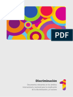 documentos_relevantes_discriminacion_y_racismo_1_discriminacion.pdf