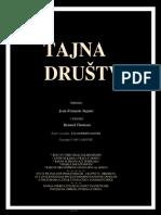Larousse-Tajna-društva.pdf