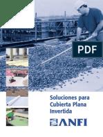 cubierta_plana_invertida.pdf