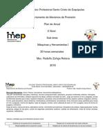 Machote Plan Anual 2018.docx