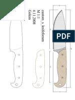 custom_knife_f.pdf