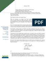 ASAP - Open Letter - 2.9.18 FINAL