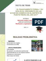 Modelo Ppt 1ra Exposicion (2)