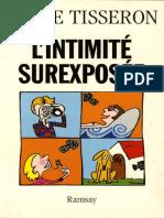 Serge Tisseron-L'intimité surexposée  -Ramsay (2001) (1).pdf