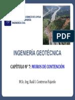 cap.-n7-muros-de-contencin.pdf