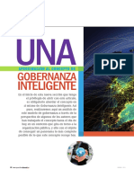 GobernanzaInteligenteJimenezRevistaPerspectiva.pdf