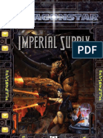 Dragonstar - Imperial Supply.pdf